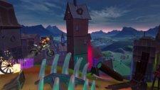 trials_frontier_screenshot_08_1