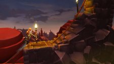 trials_frontier_screenshot_09_1