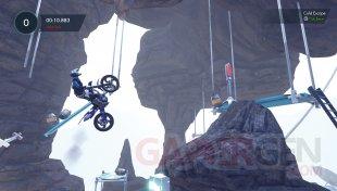 Trials-Fusion_18-06-2014_screenshot-1