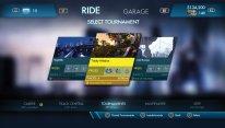 Trials-Fusion_18-06-2014_screenshot-4