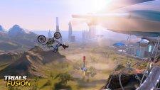 Trials-Fusion_26-02-2014_screenshot-10