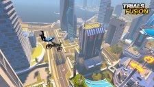 Trials-Fusion_26-02-2014_screenshot-11