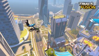 Trials-Fusion_26-02-2014_screenshot-11