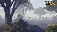 Trials-Fusion_26-02-2014_screenshot-12