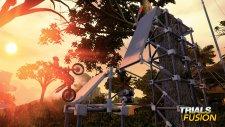 Trials-Fusion_26-02-2014_screenshot-3