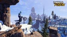 Trials-Fusion_26-02-2014_screenshot-4