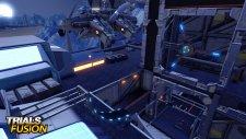 Trials-Fusion_26-02-2014_screenshot-5