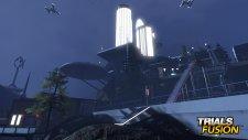 Trials-Fusion_26-02-2014_screenshot-6