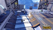 Trials-Fusion_26-02-2014_screenshot-8