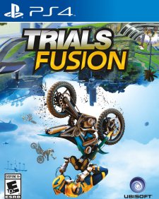 trials-fusion-cover-jaquette-boxart-us-ps4