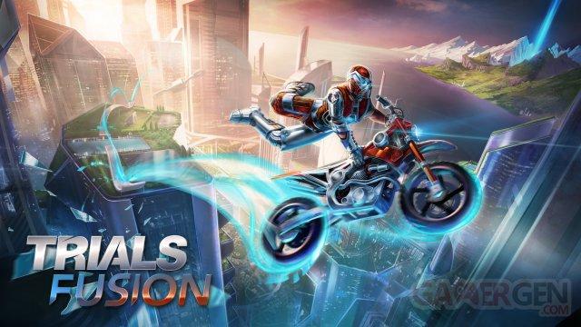 trials-fusion-pc