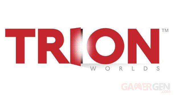 trion_worlds_logo