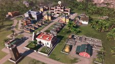 tropico5_previewscreenshot_feb2014 (11)