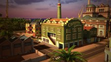 tropico5_previewscreenshot_feb2014 (16)