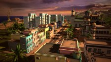 tropico5_previewscreenshot_feb2014 (8)