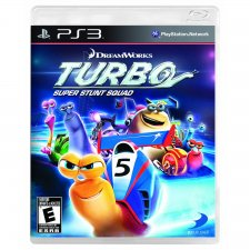 turbo-cover-jaquette-boxart-americaine-ps3