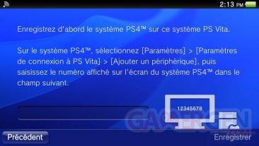 Tutoriel Remote Play PSVita 08