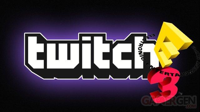 twitch-e3