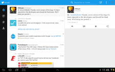 twitter-tablette-screenshot- (3)