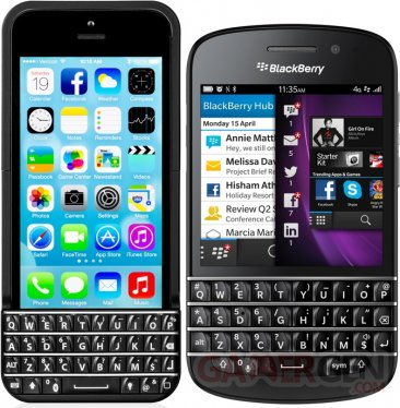 typo-products-clavier-blackberry