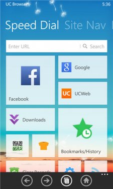 ucbrowser_wp_1