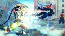 Ultra-Street-Fighter-IV_01-05-2014_screenshot (10)