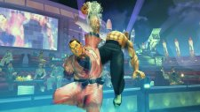 Ultra-Street-Fighter-IV_01-05-2014_screenshot (12)