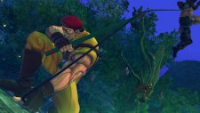 Ultra-Street-Fighter-IV_01-05-2014_screenshot (1)