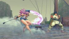 Ultra-Street-Fighter-IV_01-05-2014_screenshot (2)