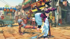 Ultra-Street-Fighter-IV_01-05-2014_screenshot (3)