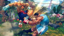 Ultra-Street-Fighter-IV_01-05-2014_screenshot (7)