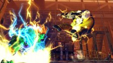 Ultra-Street-Fighter-IV_01-05-2014_screenshot (8)