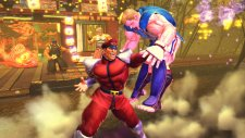 Ultra-Street-Fighter-IV_01-05-2014_screenshot (9)