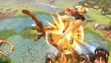 Ultra-Street-Fighter-IV_15-12-2013_screenshot-11
