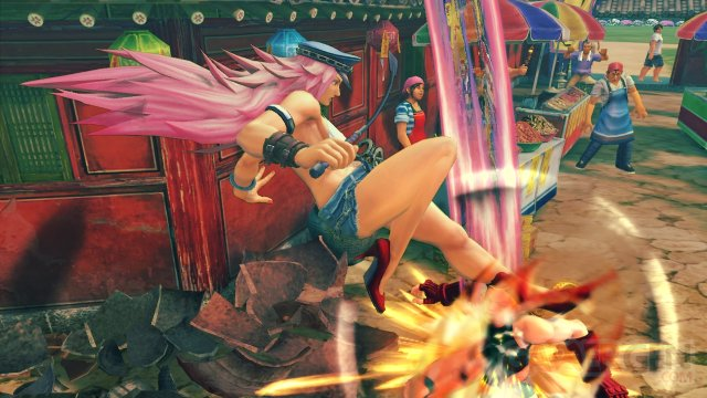 Ultra-Street-Fighter-IV_15-12-2013_screenshot-8