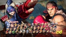 Ultra Street Fighter IV 17.03.2014  (2)