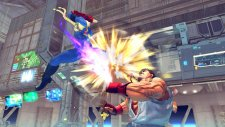 Ultra Street Fighter IV 17.03.2014  (6)