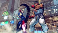 Ultra Street Fighter IV 17.03.2014  (7)