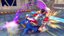 Ultra Street Fighter IV 17.03.2014  (8)