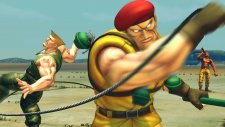 Ultra-Street-Fighter-IV_22-11-2013_screenshot (1)