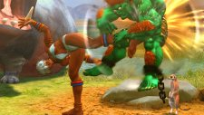 Ultra-Street-Fighter-IV_22-11-2013_screenshot (3)