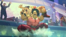 Ultra-Street-Fighter-IV_22-11-2013_screenshot (4)