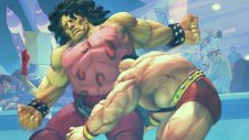 Ultra-Street-Fighter-IV_22-11-2013_screenshot (5)