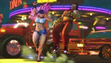 Ultra-Street-Fighter-IV_22-11-2013_screenshot (6)