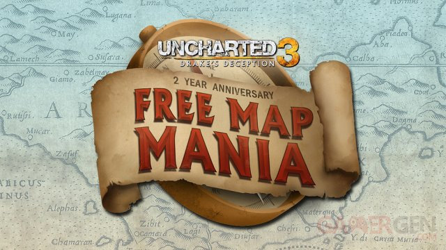 Uncharted 3  L'Illusion de Drake 30.10 (2)