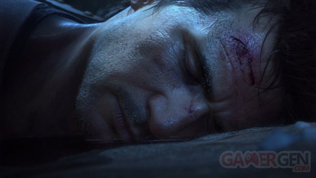uncharted-4-e3-2014-trailer-capture-nathan-drake