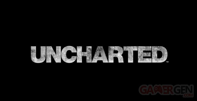 Uncharted 4 ps4 15.11.2013.
