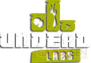 Undead-Labs_logo