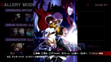 Under-Night-In-Birth-Exe-Late_05-01-2014_screenshot-11