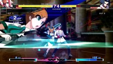 Under-Night-In-Birth-Exe-Late_05-01-2014_screenshot-1